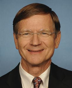 lamar-smith
